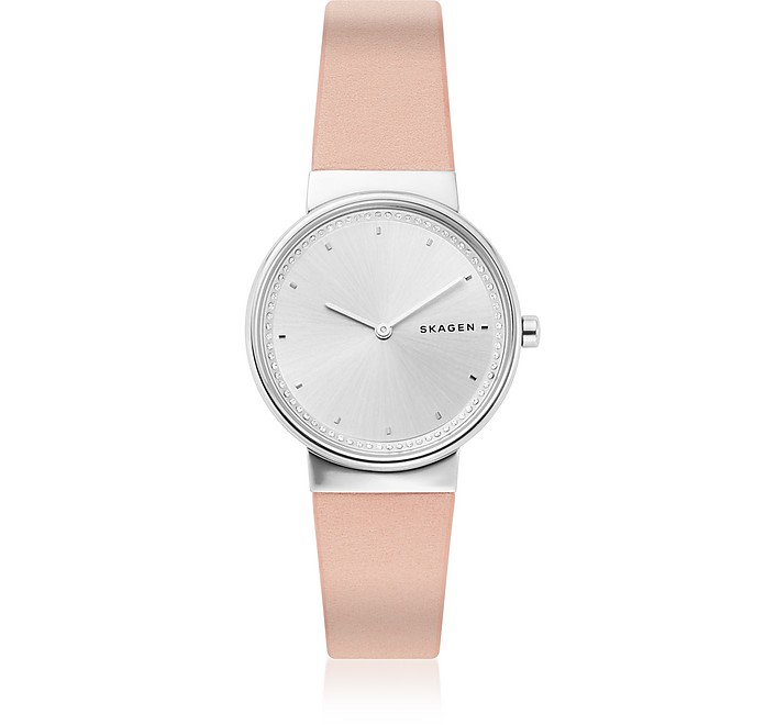 SKW2753 Annelie  Watch - Skagen