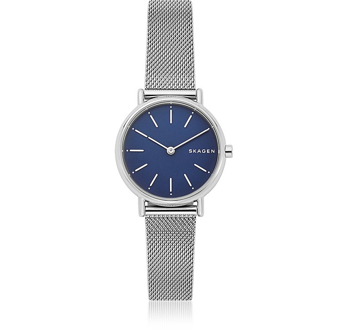 SKW2759 Signatur slim  Watch - Skagen