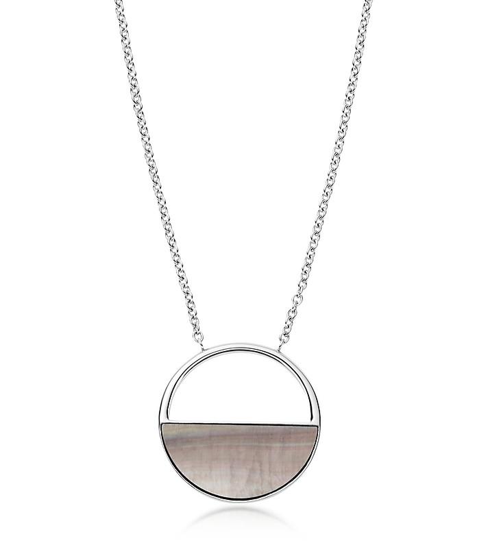 SKJ1119040 Agnethe Women's Necklace - Skagen
