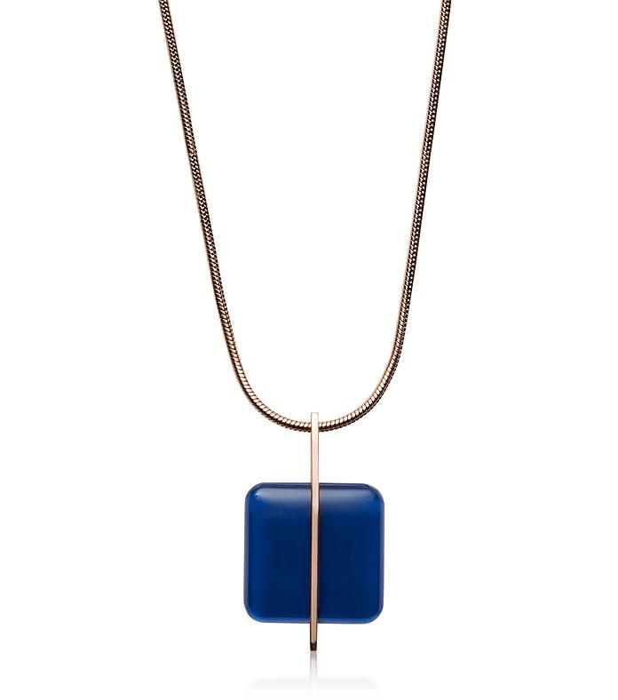 SKJ1134791 Sea glass Women's Necklace - Skagen