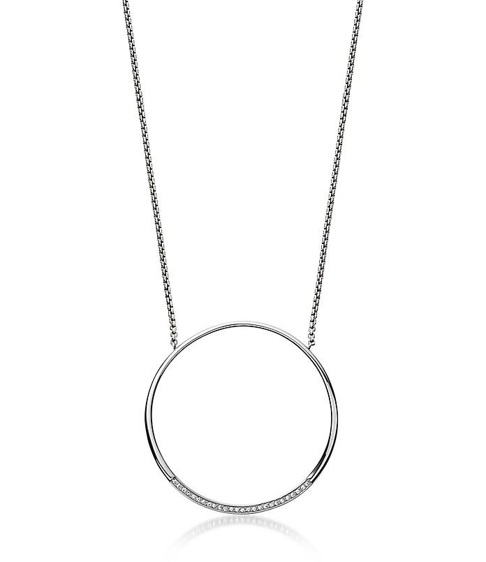 SKJ1142040 Kariana Women's Necklace - Skagen