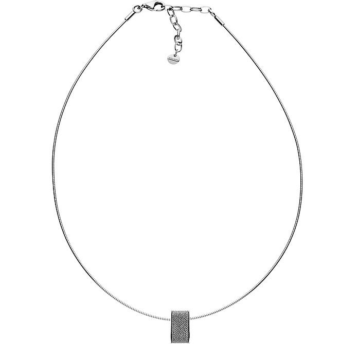 SKJ1149040 Merete Women's Necklace - Skagen