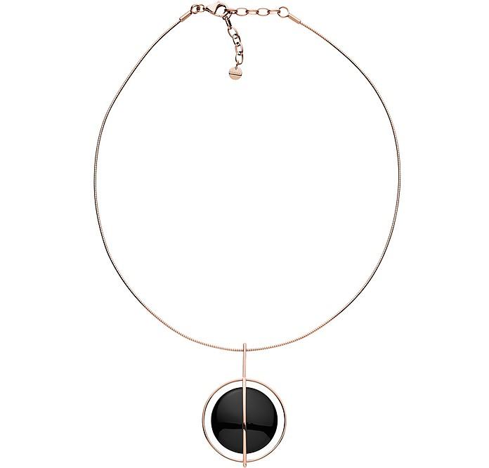 SKJ1145791 Ellen Women's Necklace - Skagen