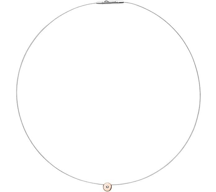 SKJ1168998 Helena Women's Necklace - Skagen