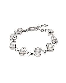 Agnethe Women's Bracelet