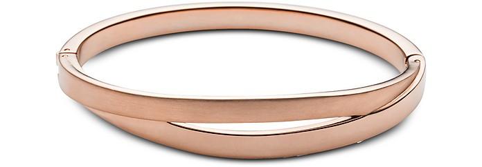Elin Rose Tone Women's Bracelet - Skagen
