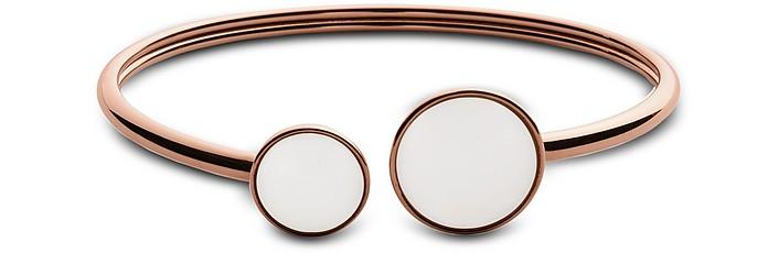 SKJ0781791 Sea glass Women's Bracelet - Skagen