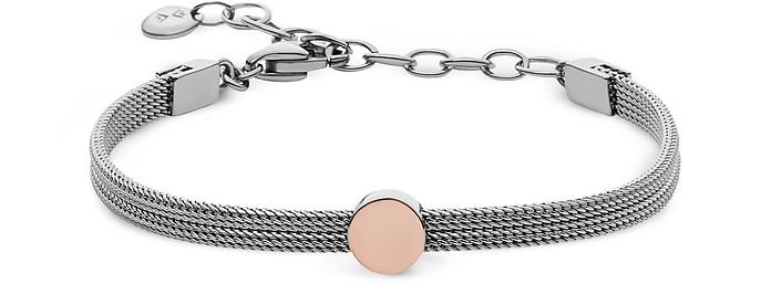 SKJ0956998 Elin Women's Bracelet - Skagen