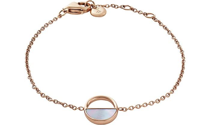 SKJ0999791 Elin Women's Bracelet - Skagen