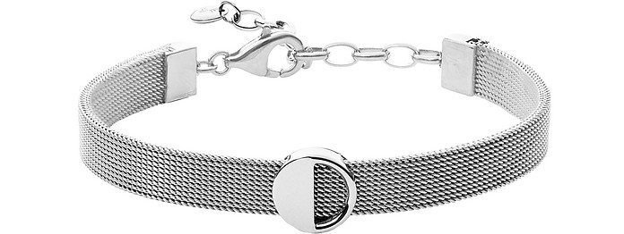 Elin Mesh Women's Bracelet - Skagen
