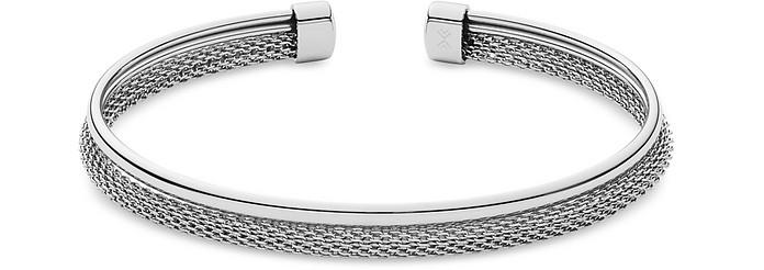 SKJ1050040 Anette Women's Bracelet - Skagen