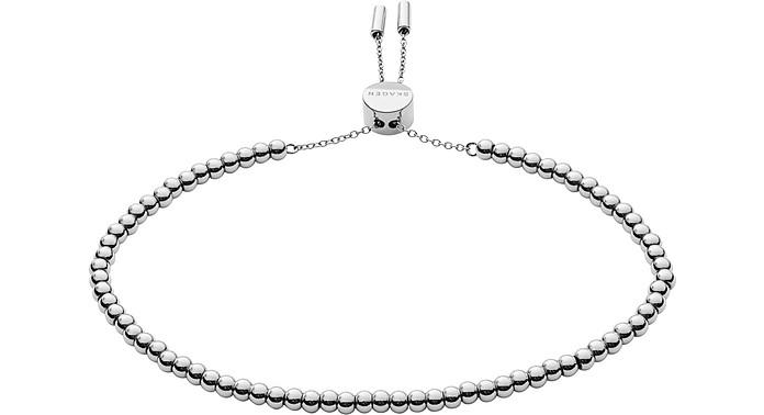 SKJ1106040 Anette Women's Bracelet - Skagen