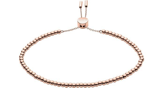 SKJ1107791 Anette Women's Bracelet - Skagen