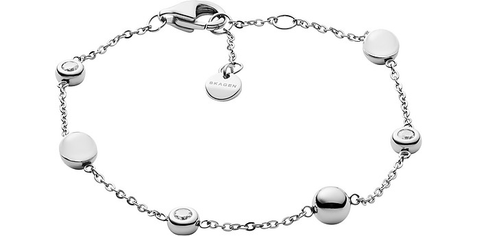 SKJ1114040 Sea glass Women's Bracelet - Skagen
