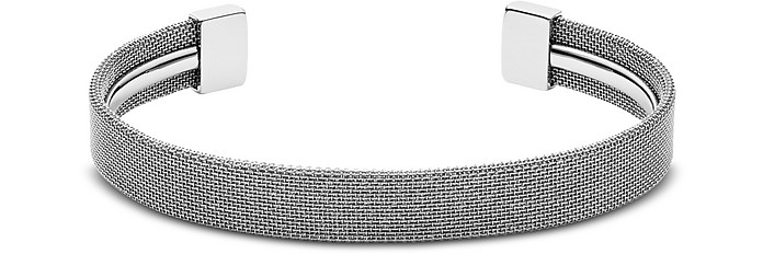 SKJ1151040 Merete Women's Bracelet - Skagen