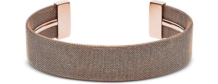 SKJ1152791 Merete Women's Bracelet - Skagen