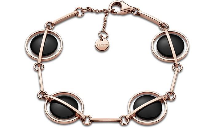 SKJ1147791 Ellen Women's Bracelet - Skagen