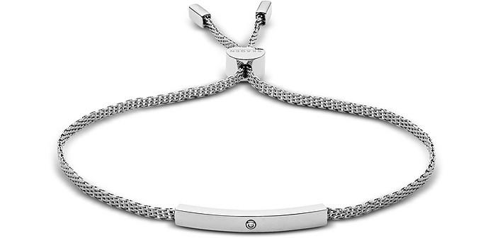 SKJ1161040 Helena Women's Bracelet - Skagen