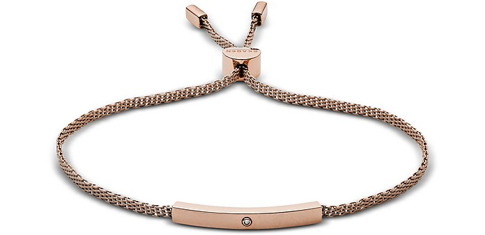 SKJ1162791 Helena Women's Bracelet - Skagen