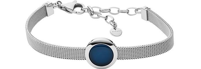 SKJ1196040 Sea glass  Bracelet - Skagen