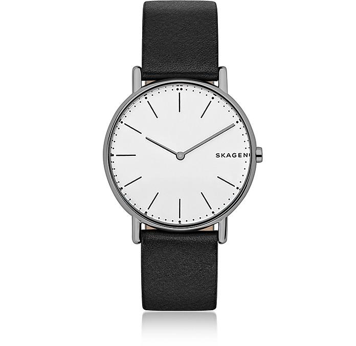 SKW6419 Signatur Men's Watch - Skagen