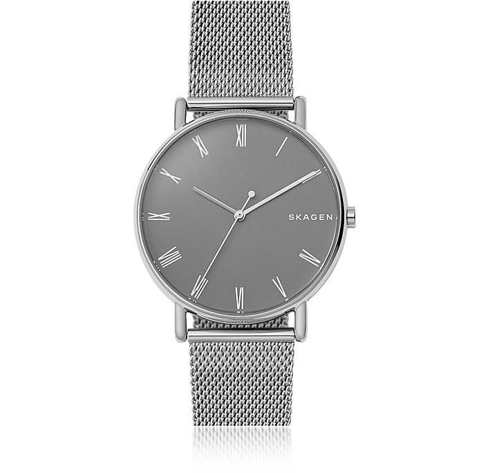 SKW6428 Signatur Men's Watch - Skagen
