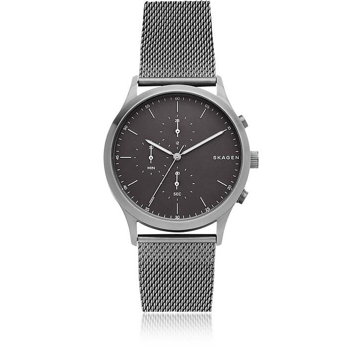 SKW6476 Jorn Men's Watch - Skagen