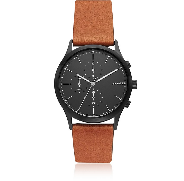 SKW6477 Jorn Men's Watch - Skagen