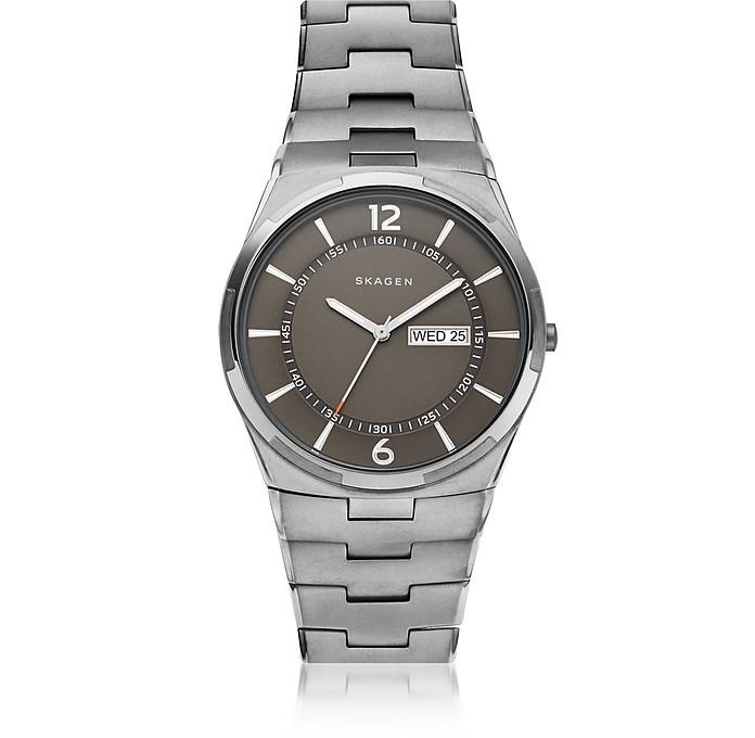SKW6504 Melbye  Watch - Skagen