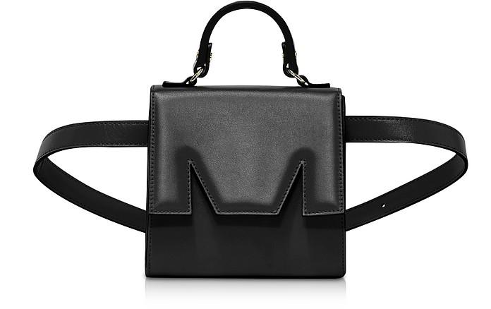 MSGM Bum Belt Bag  - MSGM