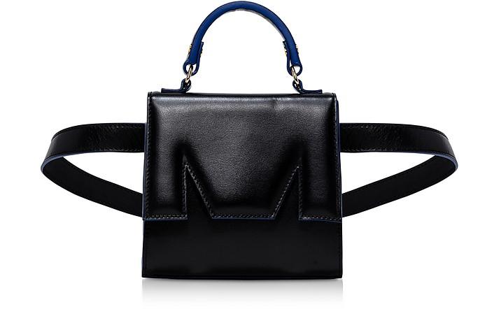 M Bum Belt Bag  - MSGM