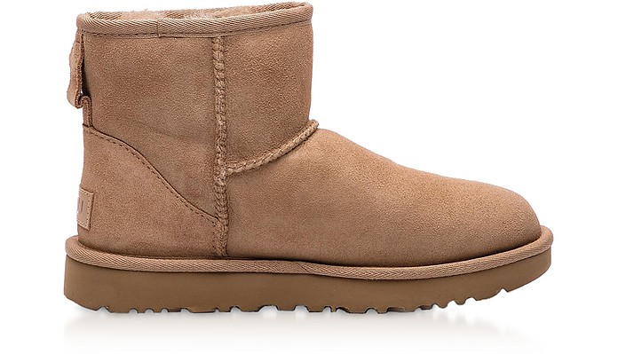 Mole Classic Mini II Boots UGG 36 (5 US | 3 UK | 36 EU) sur