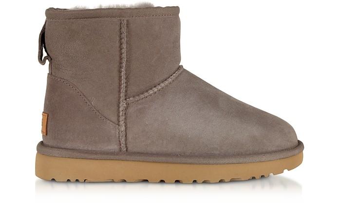 Mole Classic Mini II Boots - UGG