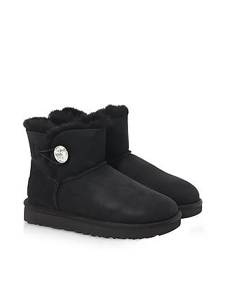 02e74d45a4047 4 Shoes Collection - FORZIERI
