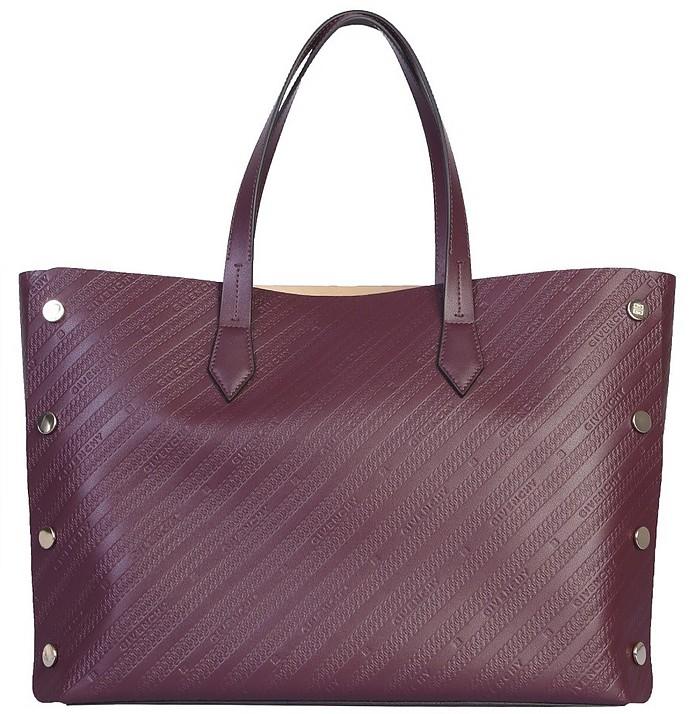 Medium Bond Tote Bag - Givenchy