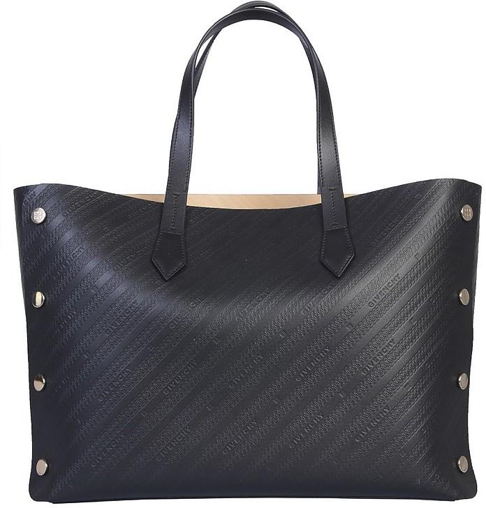 Medium Bond Tote Bag - Givenchy / ジバンシー