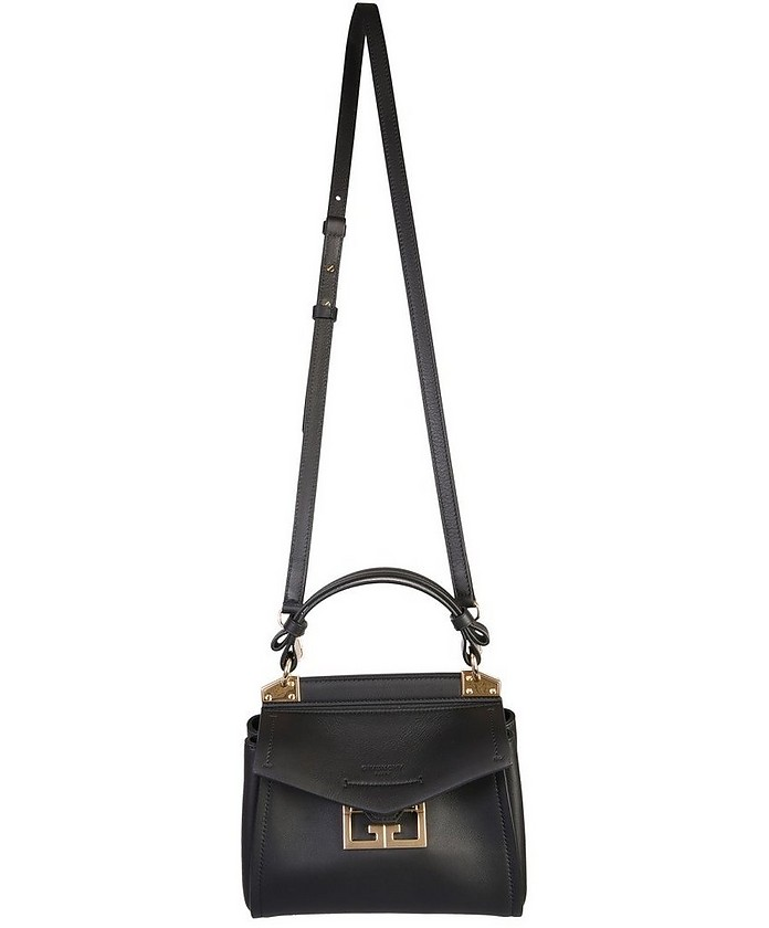 Mini Mystic Bag - Givenchy