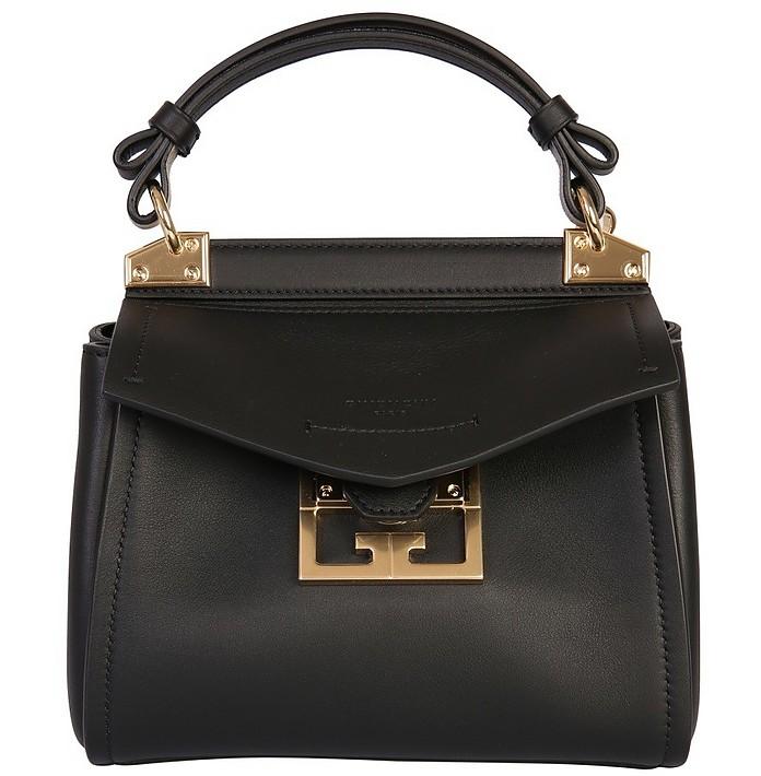 Mini Mystic Bag - Givenchy