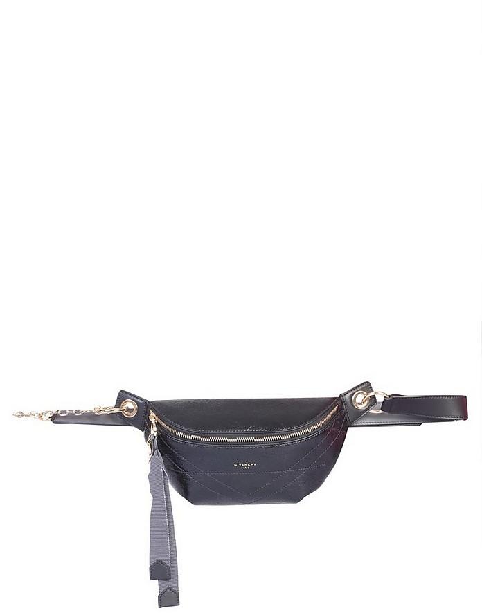 Id Bag w/75 cm Belt Strap - Givenchy / ジバンシー