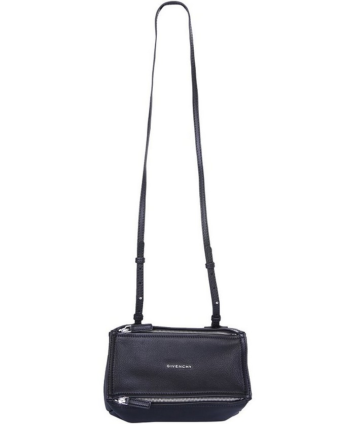 Mini Pandora Bag - Givenchy 纪梵希