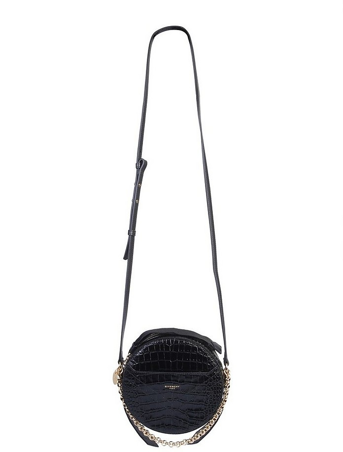 """eden Round"" Bag - Givenchy"