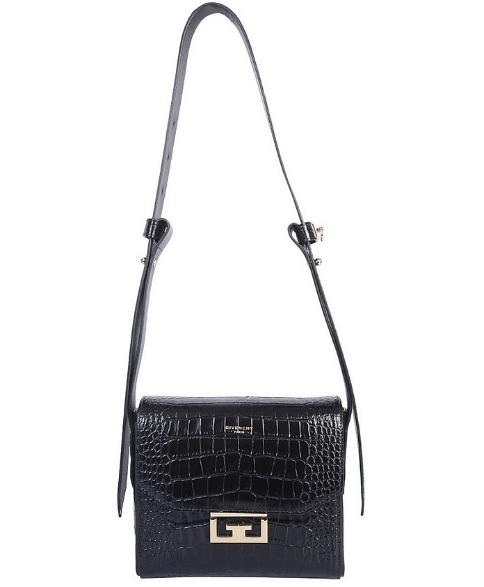 """eden Small"" Bag - Givenchy"