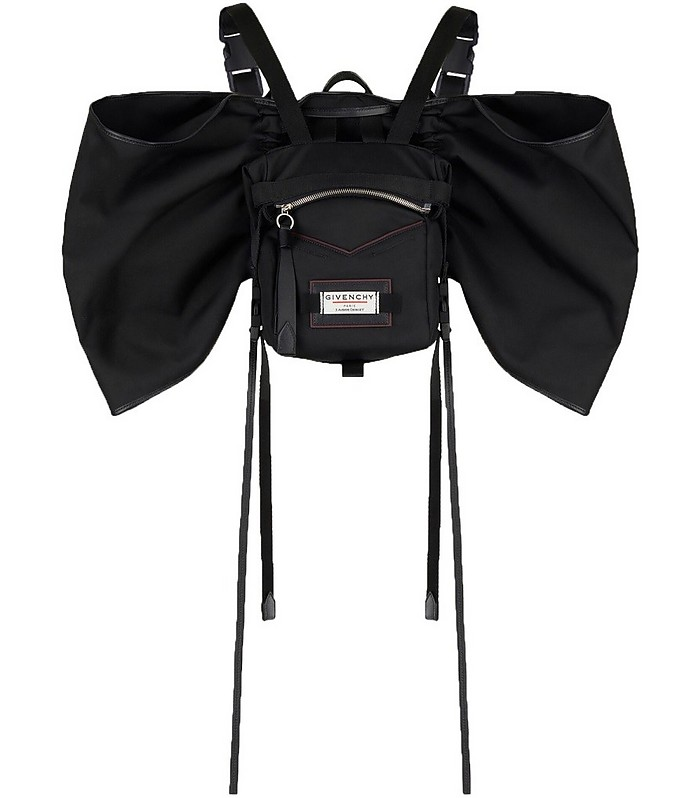 Mini Backtown Backpack - Givenchy