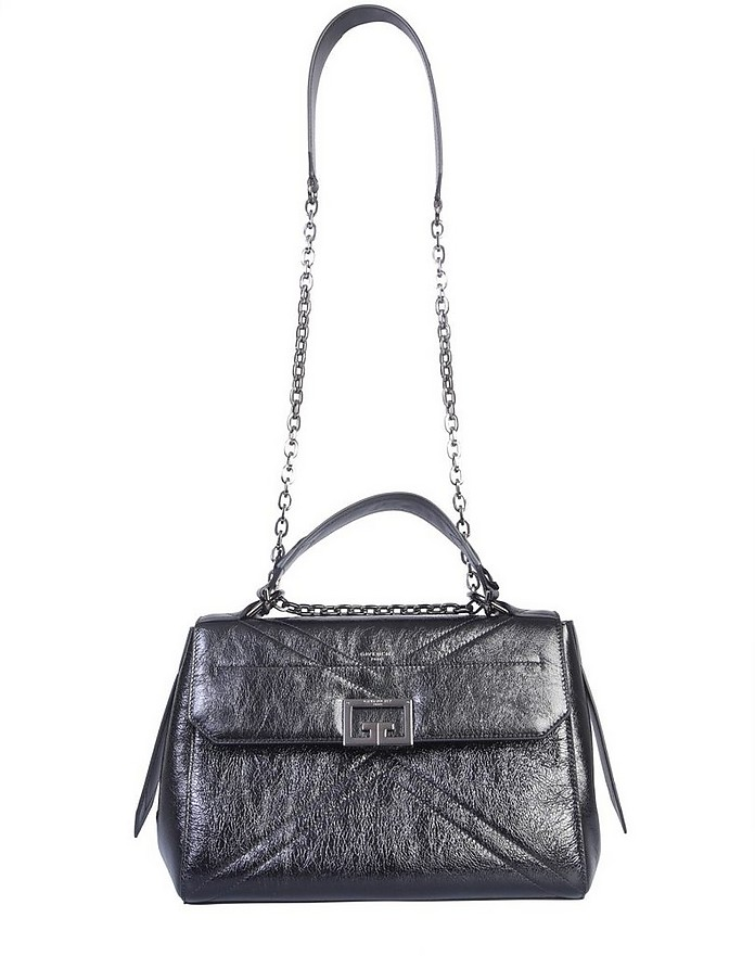 Medium Id Bag - Givenchy