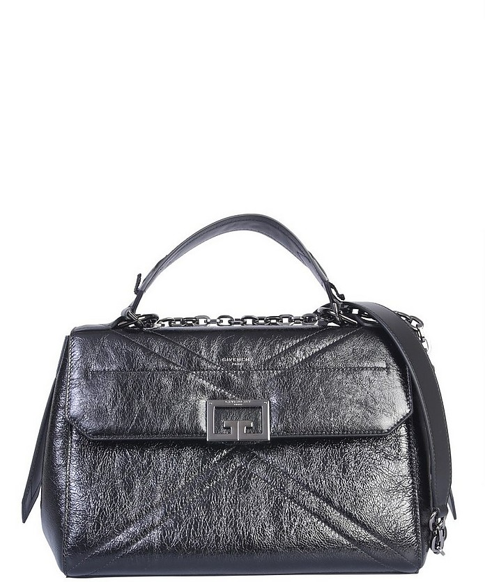 Medium Id Bag - Givenchy 纪梵希