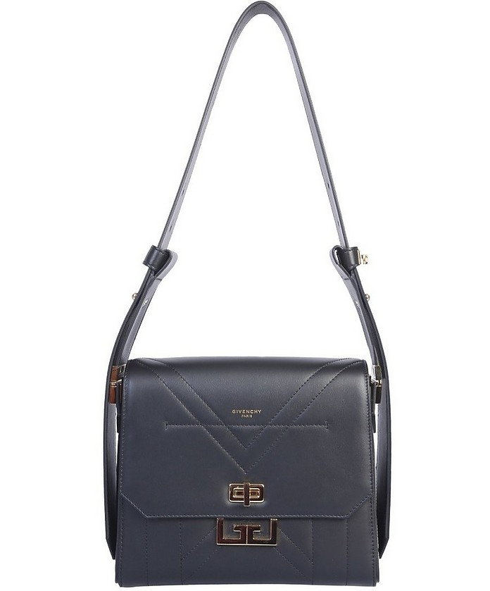 Medium Eden Bag - Givenchy