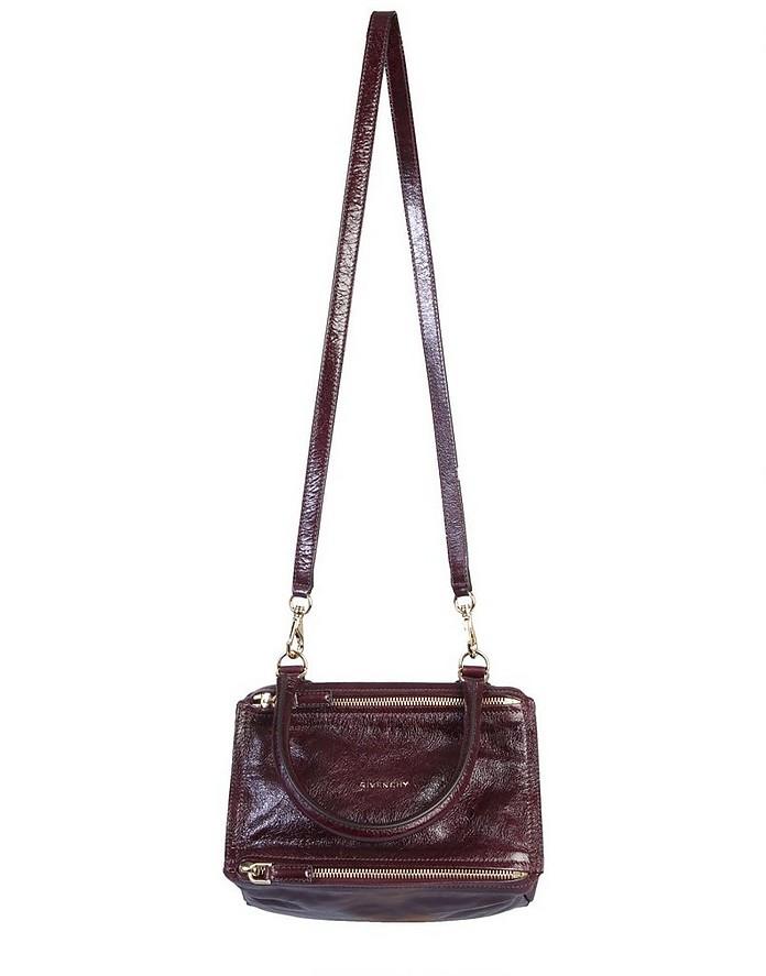 Small Pandora Bag - Givenchy