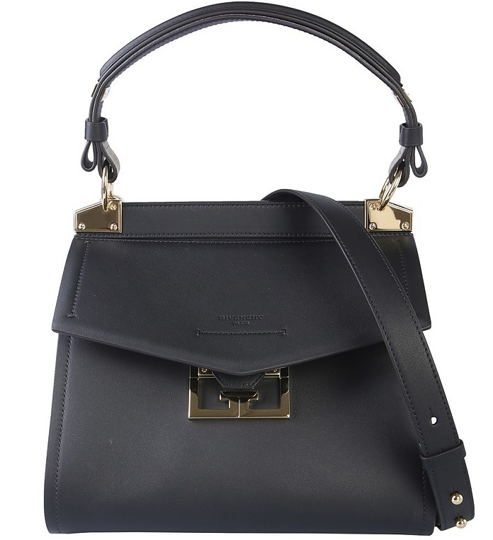 Small Mystic Bag - Givenchy