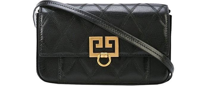Mini Pocket Bag - Givenchy