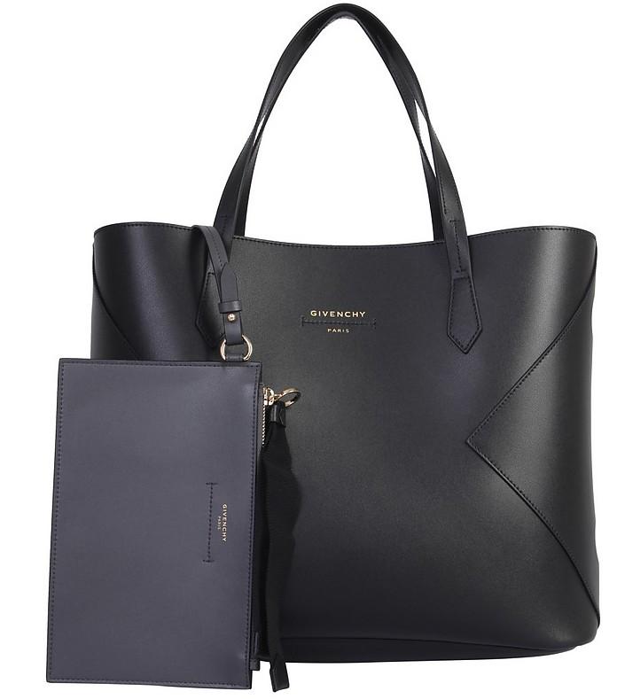 Tote Wing Bag - Givenchy